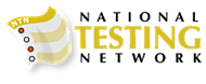 National Testing Network
